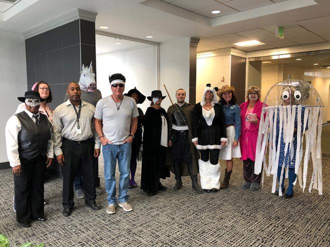 culture-Halloween_the_crew