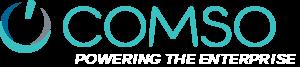 COMSO, Inc